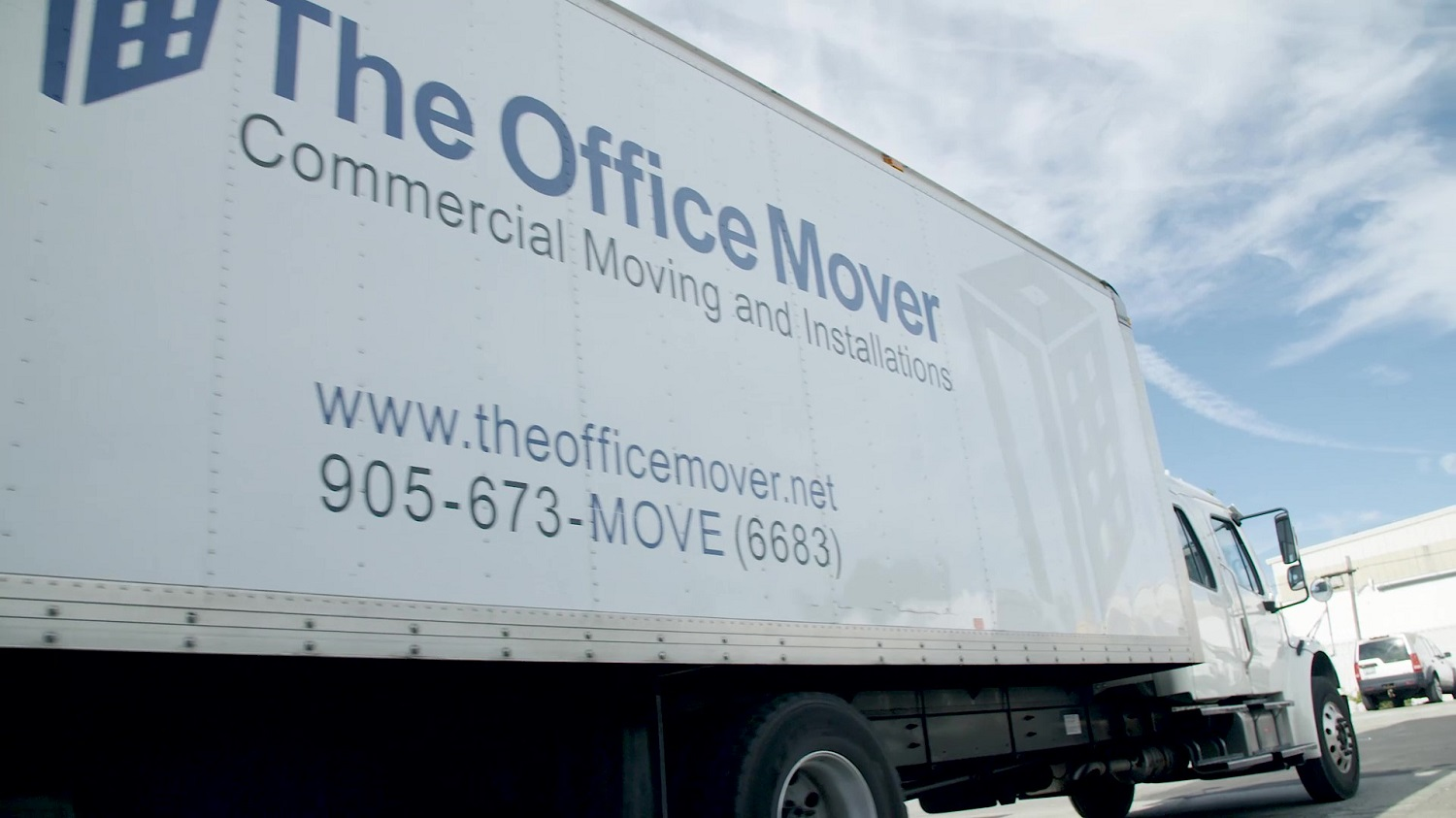 6bfb3cd60ed2fb The Office Mover – The Office Mover
